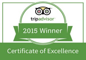Paradise-Cruises-OBX-TripAdvisor-certificate-of-excellence-2015